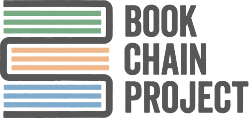 Book Chain Project